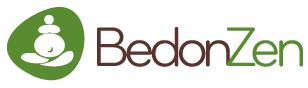 Logo Bedonzen